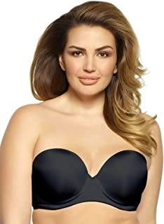 Marvelous Full Support Strapless Bra Bra
