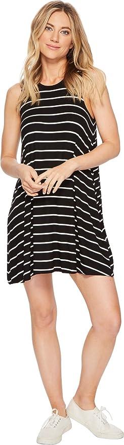 Billabong Womens Knockout Dress