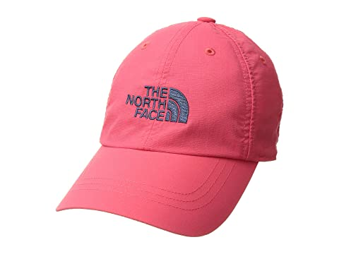 d86fa0f3bbf The North Face Kids Youth Horizon Hat at Zappos.com