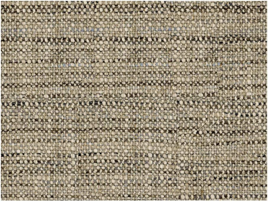 Kravet Couture Crafted Cloth 34445 Cheap mail order shopping Great interest 1611 Steel