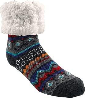 holiday socks canada