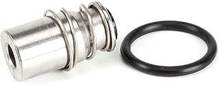 Bunn 01111.0002 Solenoid Valve Repair Kit