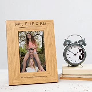 Wooden Personalized Wine Box//Engraved Retirement Gifts For Teachers//Personalised Retirement Gifts For Military Dad//Firefighter Retirement Gifts