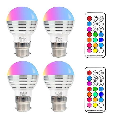 Cool Purple Light Amazon Co Uk Wiring Digital Resources Bletukbiperorg