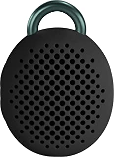 Divoom Bluetune-Bean Wireless Bluetooth Speaker - Black