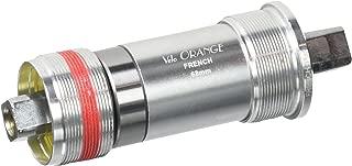 Velo Orange Grand Cru Cartridge BB 113mm French 35x1