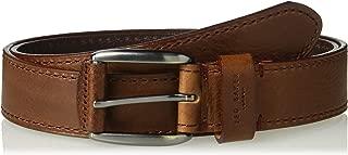 Men's Tirre Belt