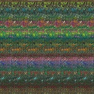 Noro Ito 06 Labyrinth
