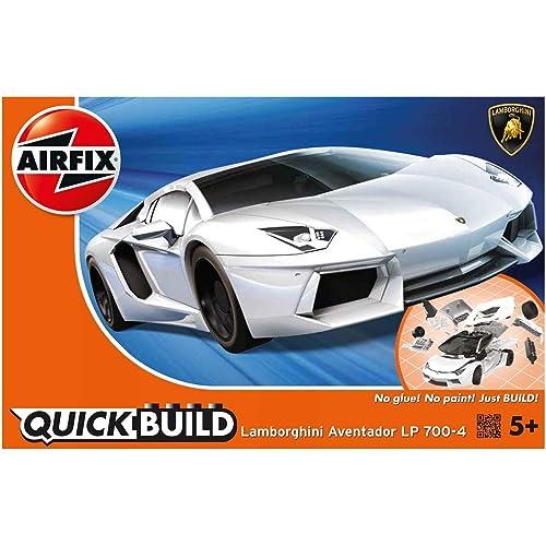 Lamborghini Kit Cars Amazon Co Uk