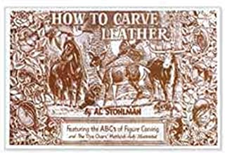 Best figure carving leather Reviews