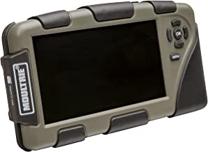 Moultrie 4.3