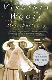 Best mrs. dalloway pages Reviews