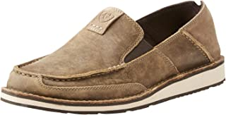 Best earth origins perforated leather slip-on shoes - tova Reviews