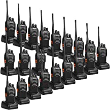 Best zello walkie talkie for pc Reviews
