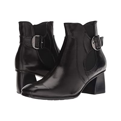 Spring Step Felice (Black) Women