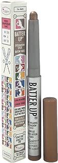 theBalm Batter Up Eyeshadow Stick - Shutout (Pewter)