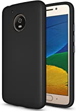 moto e4 plus price