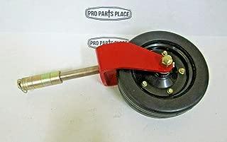 befco c50 parts
