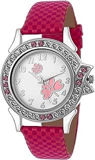 New Raiyaraj Embroidery Analogue Multicolor Dial Women's & Girl's Watch - New Raiyaraj Embroidery