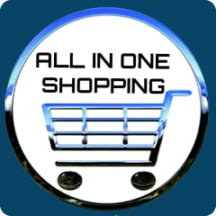 Faster & Smooth Shopping Experience Multi shopping app for hassle free shopping No Ads