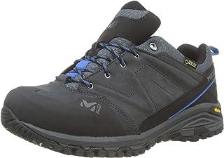 MILLET Hike Up GTX, Zapatillas de Ciclismo de montaña Unisex Adulto
