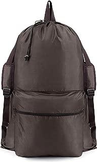 Best expandable laundry bag Reviews