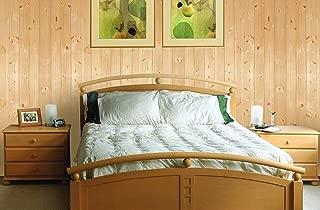 Allwood Premium Reversible Pine Planking (70 SQF)