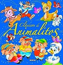 Clasicos de animales (Clásicos de siempre)