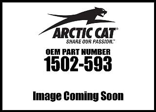 "Arctic Cat 1502-593 BRAKELINE,31.5"",45X45 BANJO,45DEG FITTIN"