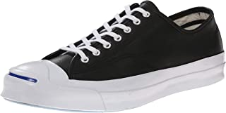 converse jack purcell signature rubber ox