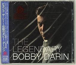 The Legendary Bobby Darin