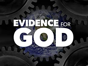 Proof for God