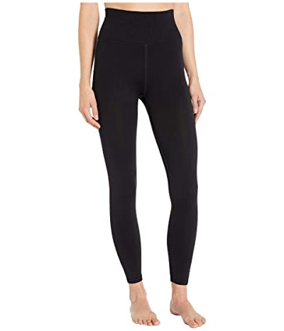 FP Movement Om Shanti Leggings (Onyx) Women