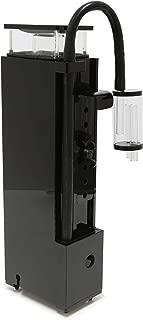 Innovative Marine Nuvoskim DC Protein Skimmer - Universal