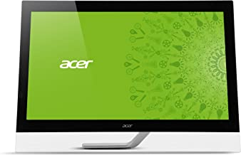 Best acer 23 inch widescreen monitor Reviews