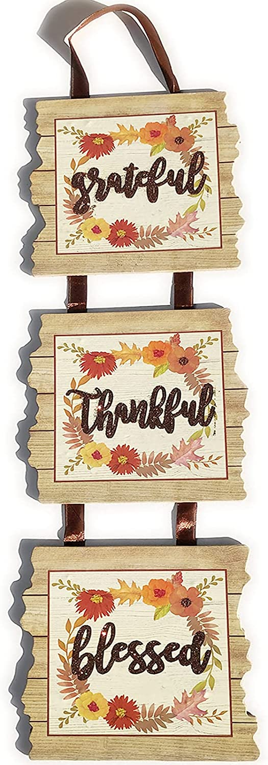 Fall Decorations for Home 21