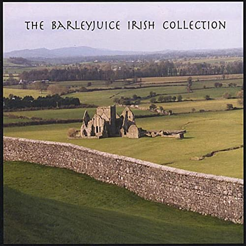 Image result for weekend irish barleyjuice images