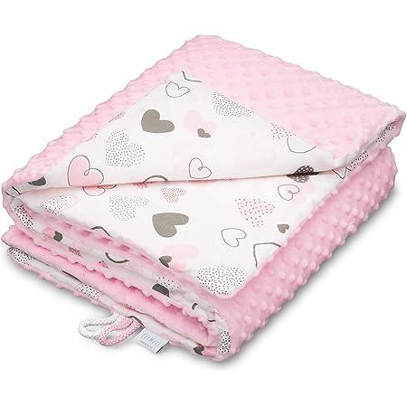 huichang 10//20//25//50//100Pack Enfants Gar/çons Fille Tissu de Couverture de