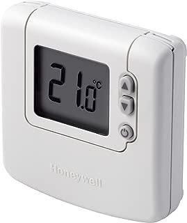 Honeywell DT90A1008 - Termostato ambiente digital