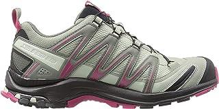 SALOMON XA PRO 3D GTX W, Scarpe da Trail Running Donna