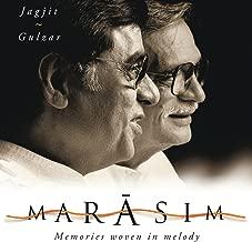 Best jagjit singh gulzar songs Reviews