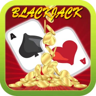 Blackjack Shockwave From Bucks