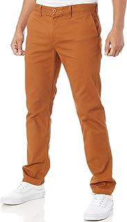 Homme Pantalon de Pluie REAL LIFE FASHION LTD....