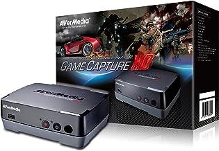 AverMedia Game Capture HD C281 (PS3 / Xbox360 / Wii)