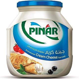 Pinar Cream Cheese Spread, 900 gm