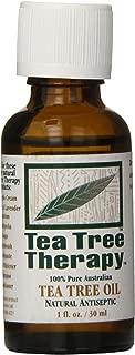 Mejor Tea Tree Therapy Toothpicks de 2020 - Mejor valorados y revisados