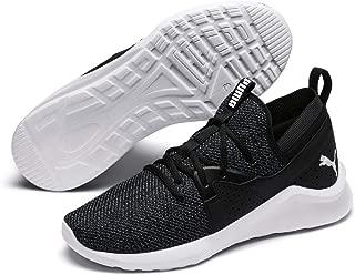 PUMA Men's Emergence Outdoor Multisport Training Shoes