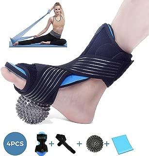 Best posterior walking splint Reviews