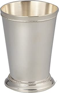 Best sterling silver drinking cup Reviews