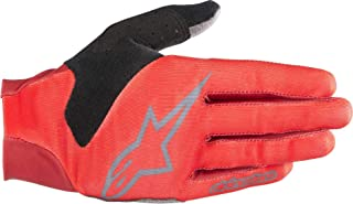 Alpinestars Aero V3 Glove